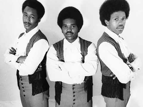 #5---best-of-the-best-70's-classic-soul-music-mix