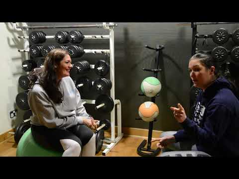 Genetic Supplements | Genetic Warrior Nikky Ricks