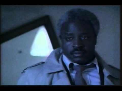 Stevie Wonder - Go Home (1985) official video