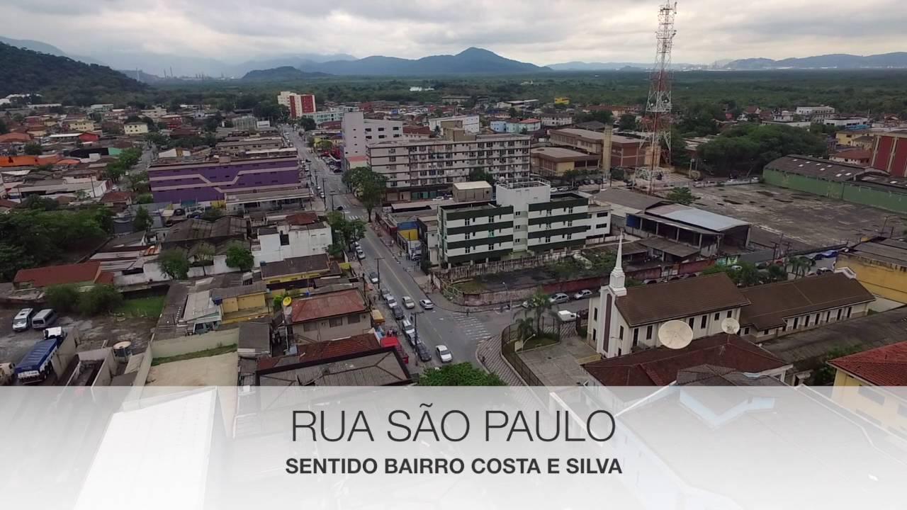 Cubatão São Paulo fonte: i.ytimg.com