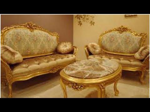 30 Best of Best Sofa Design|Brand New Italian+Turkey+Chinioti Design|(Gloter Furniture).4