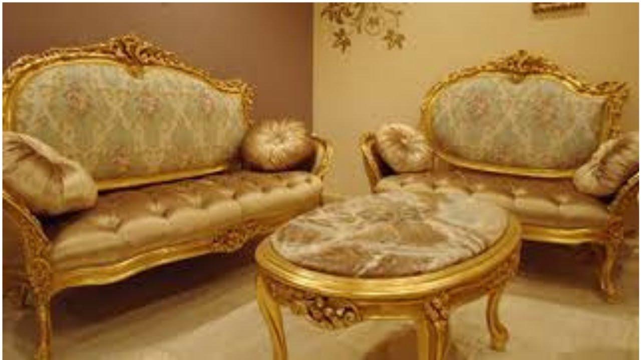 30 Best Of Best Sofa Design Brand New Italian Turkey