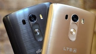 NEW LG G4 / Note News, Price and Release Date