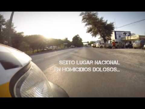 Violencia Ciudad Victoria - Cd. Victoria, Tamaulipas.