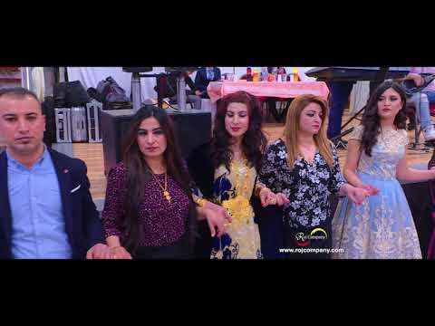 Zanian & Aylin - Part 1 - Xesan Eshad - by Roj Company
