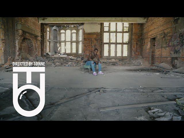 """147Calboy """"Envy Me"""" Official Music Video Shot By @Lvtrtoinne"""