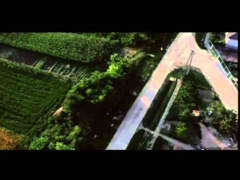 Hukkle (2002) - Film Stock Transition