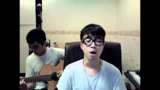 Be Honest (Jason Mraz Cover) - Vidi Aldiano & Vadie Akbar Mp3