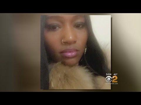 Aspiring Model Found Shot Dead In Bronx Stairwell