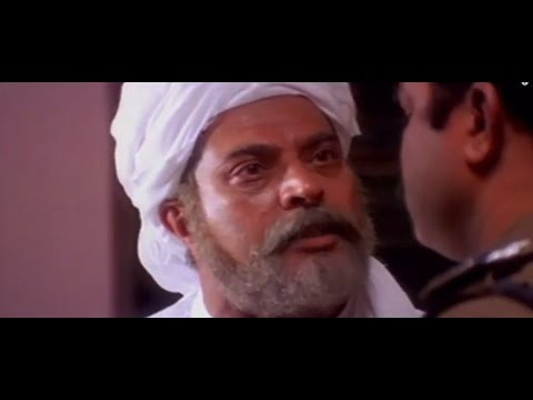 Dada Sahib - Malayalam Movie Part 1 - Mammootty & Athira