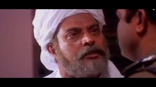 Video Dada Sahib - Malayalam Movie Part 1 - Mammootty & Athira download MP3, 3GP, MP4, WEBM, AVI, FLV Agustus 2017