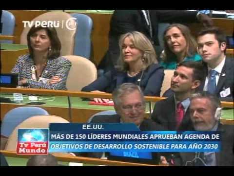 asamblea-general-de-la-onu-adoptó-la-agenda-2030-para-el-desarrollo-sostenible