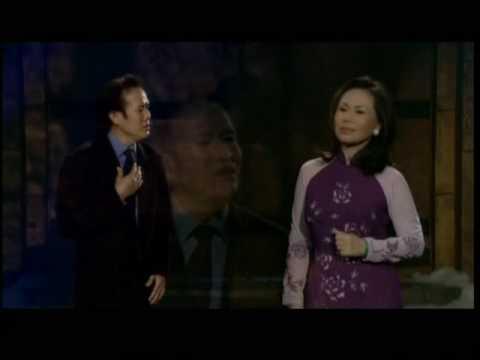 Tuan Vu - LK Hai Vi Sao Lac + Thanh Tuyen