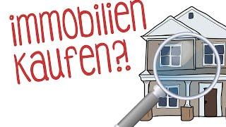 Reich durch Immobilien? ERFOLG MIT WOHNIMMOBILIEN - THOMAS KNEDEL | 5 IDEEN