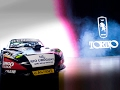 Presentación del Renault Sport Torino Team | Autocosmos