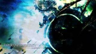 Euphoria - Hardcore Overdoze