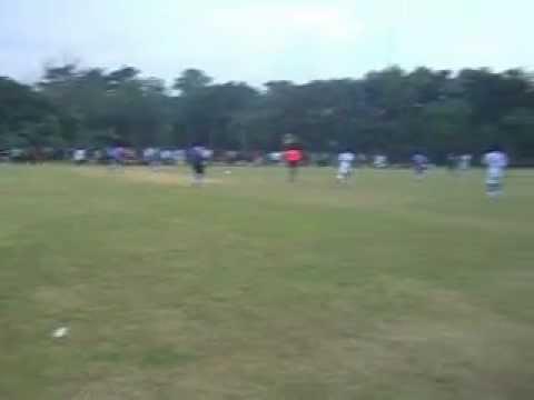 Xl-iimc football