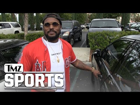 ScHoolboy Q: Hell No Would I Collab with Lonzo Ball, 'Stick to Basketball!' | TMZ Sports