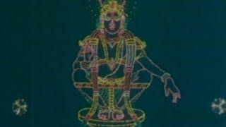 Engal Swamy Ayyappan Movie Songs - Sangadam Pokkida Song - Parthiban, Anand Babu, Dasarathan