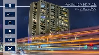Regency On Central Condo For Sale | 2323 N Central Ave Unit 503