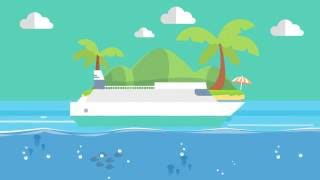 Cruise Industry Environmental Efforts
