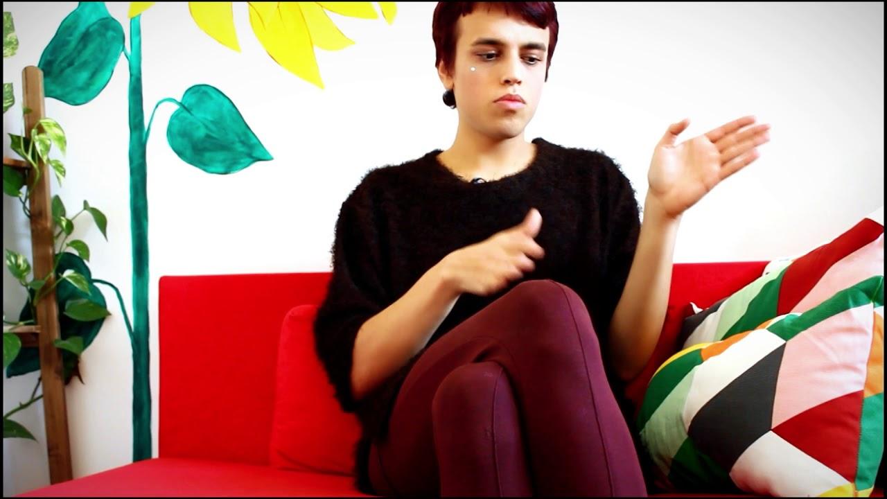 izlazi s aseksualnom ženom dota 2 matchmaking update