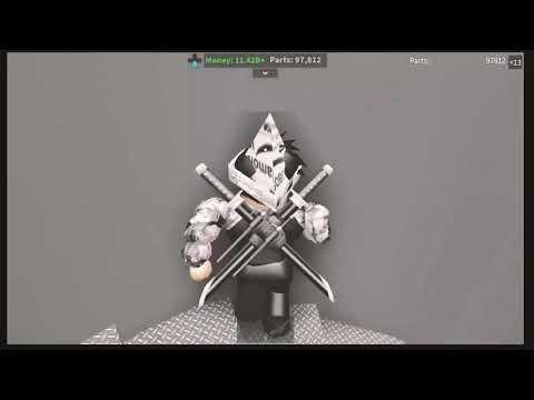 Roblox Car Crushers 2 Gamepass Script Youtube