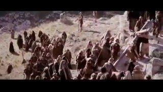 THE PASSOVER FEAST and CHRIST'S PASSION Via Dolorosa Lyrics