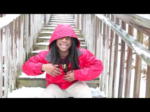 Tray Jack - Your Good (Official Music Video)