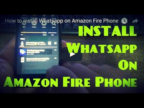 How To Install Whatsapp On Amazon Fire Phone  Youtube. Modern Living Room Mirrors Decorating. Living Room Design Tv. Blinds For Living Room Ideas. Small Living Room With Office Ideas. Coastal Design Living Room. Tuscany Furniture Living Room. Furniture Ideas For Living Room Contemporary. Black And Grey Living Room