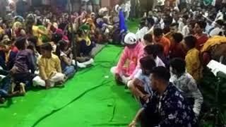 Ni Main dudh Kahe Nal ridka Chati Cho Madani Le Gaya