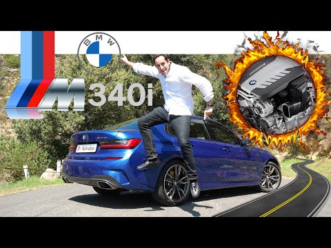 bmw-m340i-xdrive-2020-(review)-–-m3-on-a-budget?