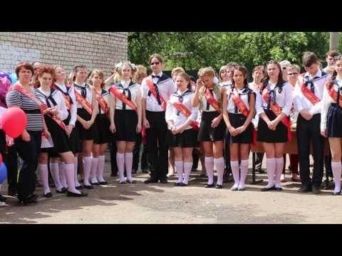 свинг знакомства Боровск