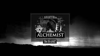 Mr Traumatik - Alchemist