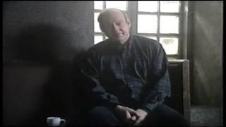 """""""Ett Sorts Hades"""" pjäs av Lars Norén del 1"""