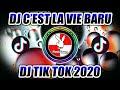 Dj C Est La Vie Trumpet Karnaval Full Bass Dj Tiktok Terbaru   Mp3 - Mp4 Download