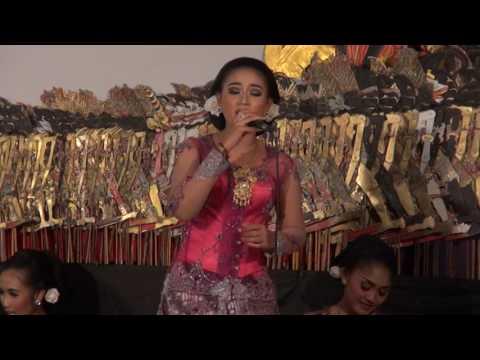Dewi Tantinah - Karangkates Ninggal Janji