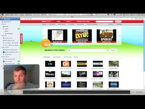 Miro App Review