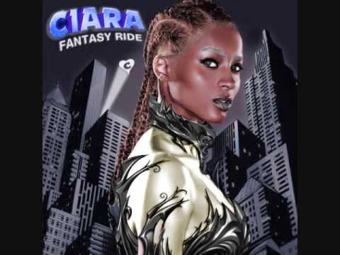 Ciara ft Gucci Mane- Feeling On My A (Full/HQ) DOWNLOAD