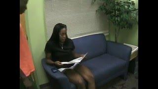 BIF Video Incarceration 4