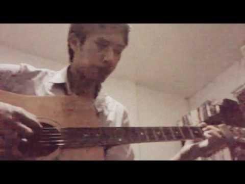 Meteor Garden's Sad Theme Song, Lovely Memories By Alvaro Pierri (Performed By Armes)
