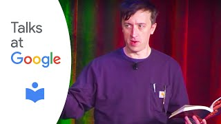 "Oliver Roeder: ""The Riddler: Fantastic Puzzles from FiveThirtyEight"" 