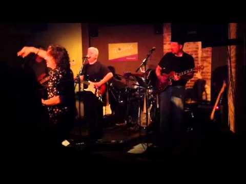 Already Gone Eagles Tribute