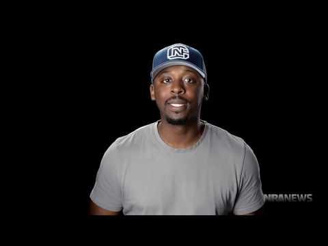 Black NRA Commentator Slams Media Coverage Of Philando Castile Shooting