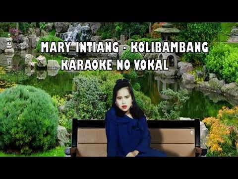 Mary Intiang -