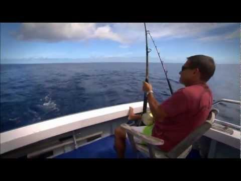 Island Feast with Peter Kuruvita DVD