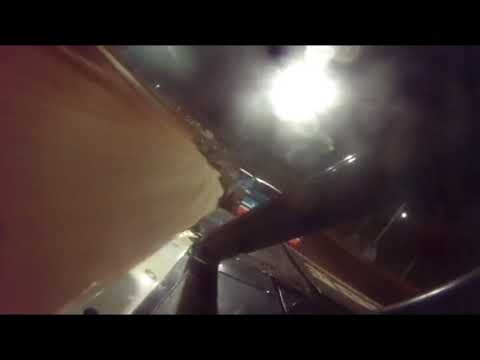 In Car Video 9/9/17 Harris Speedway