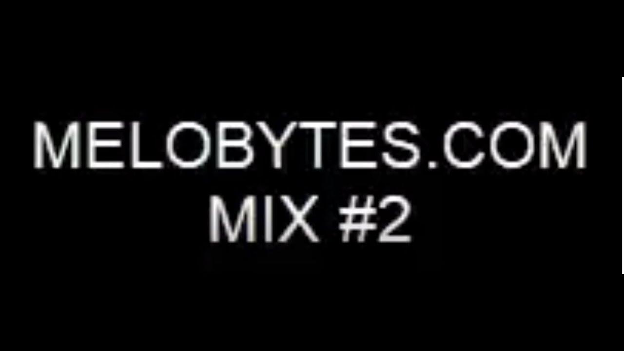 Melobytes Mix 2 Youtube Melobytes pro (text to song). melobytes mix 2
