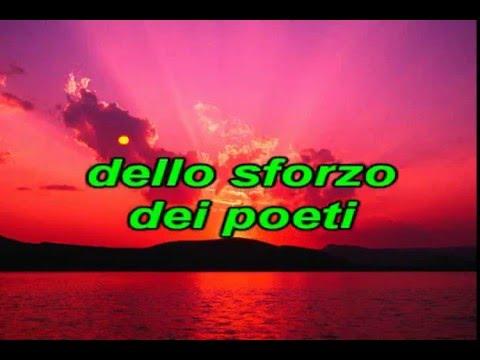 CIAO L DALLA  karaoke