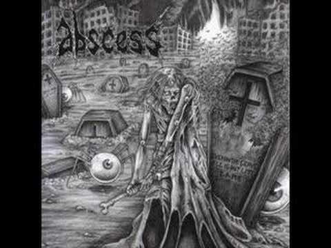 abscess-horrorhammer-drink the filth
